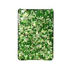 Crops Kansas Ipad Mini 2 Hardshell Cases