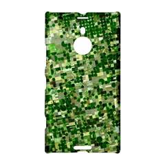 Crops Kansas Nokia Lumia 1520