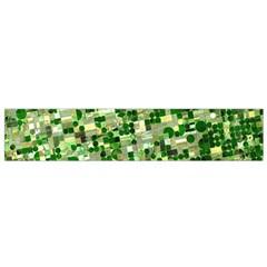 Crops Kansas Flano Scarf (small)