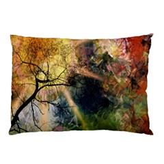 Decoration Decorative Art Artwork Pillow Case