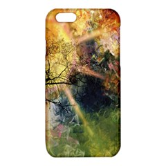 Decoration Decorative Art Artwork iPhone 6/6S TPU Case
