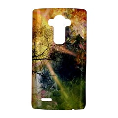 Decoration Decorative Art Artwork LG G4 Hardshell Case