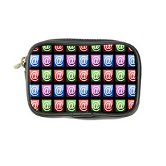 Email At Internet Computer Web Coin Purse