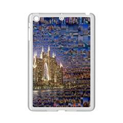 Dubai Ipad Mini 2 Enamel Coated Cases