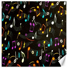 Fabric Cloth Textile Clothing Canvas 20  x 20