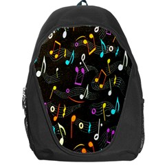 Fabric Cloth Textile Clothing Backpack Bag