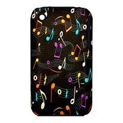 Fabric Cloth Textile Clothing Iphone 3s/3gs