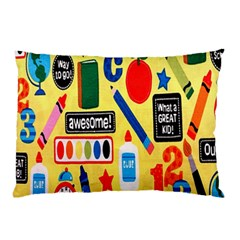 Fabric Cloth Textile Clothing Pillow Case