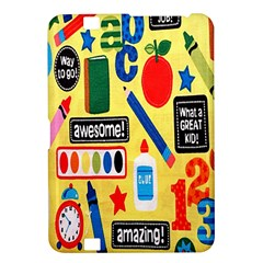 Fabric Cloth Textile Clothing Kindle Fire Hd 8 9