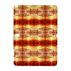 Fabric Design Pattern Color Galaxy Note 1
