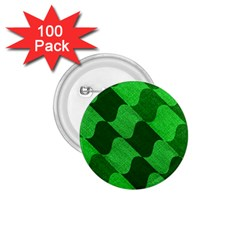 Fabric Textile Texture Surface 1.75  Buttons (100 pack)