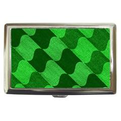 Fabric Textile Texture Surface Cigarette Money Cases