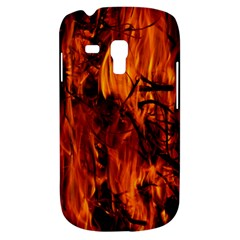 Fire Easter Easter Fire Flame Galaxy S3 Mini