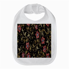 Floral Pattern Background Amazon Fire Phone