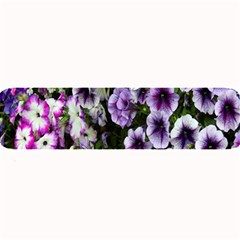 Flowers Blossom Bloom Plant Nature Large Bar Mats