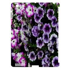 Flowers Blossom Bloom Plant Nature Apple iPad 3/4 Hardshell Case (Compatible with Smart Cover)