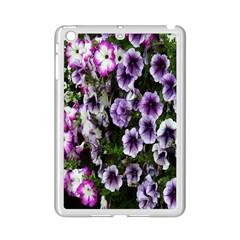 Flowers Blossom Bloom Plant Nature iPad Mini 2 Enamel Coated Cases