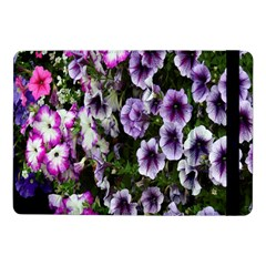 Flowers Blossom Bloom Plant Nature Samsung Galaxy Tab Pro 10.1  Flip Case