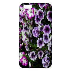 Flowers Blossom Bloom Plant Nature Iphone 6 Plus/6s Plus Tpu Case