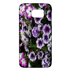 Flowers Blossom Bloom Plant Nature Galaxy S6
