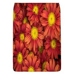 Flowers Nature Plants Autumn Affix Flap Covers (l)