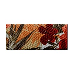 Fall Colors Cosmetic Storage Cases