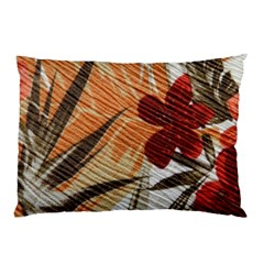 Fall Colors Pillow Case (Two Sides)