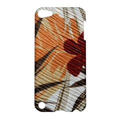Fall Colors Apple iPod Touch 5 Hardshell Case