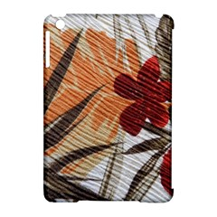 Fall Colors Apple iPad Mini Hardshell Case (Compatible with Smart Cover)