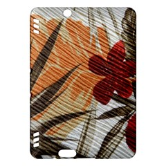 Fall Colors Kindle Fire HDX Hardshell Case