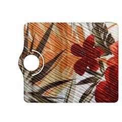 Fall Colors Kindle Fire HDX 8.9  Flip 360 Case
