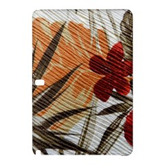 Fall Colors Samsung Galaxy Tab Pro 10 1 Hardshell Case