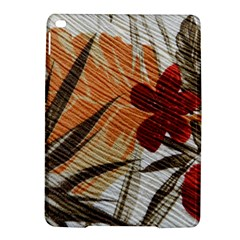 Fall Colors Ipad Air 2 Hardshell Cases