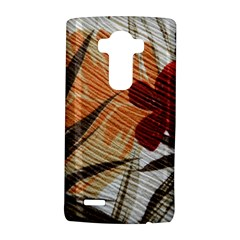 Fall Colors LG G4 Hardshell Case