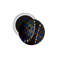 Fractal Art Digital Art 1.75  Magnets