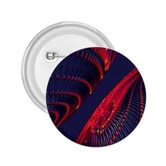 Fractal Art Digital Art 2.25  Buttons