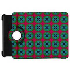 Geometric Patterns Kindle Fire HD 7
