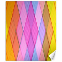 Graphics Colorful Color Wallpaper Canvas 20  x 24