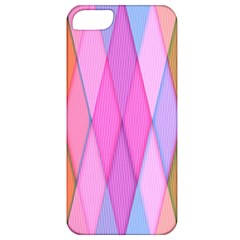 Graphics Colorful Color Wallpaper Apple iPhone 5 Classic Hardshell Case