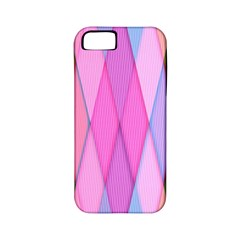 Graphics Colorful Color Wallpaper Apple iPhone 5 Classic Hardshell Case (PC+Silicone)