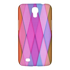 Graphics Colorful Color Wallpaper Samsung Galaxy Mega 6 3  I9200 Hardshell Case