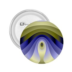 Fractal Eye Fantasy Digital 2.25  Buttons
