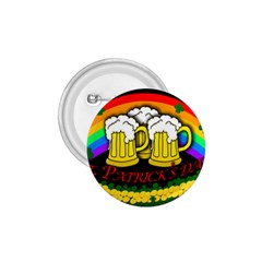 Beer mugs 1.75  Buttons