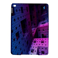 Fractals Geometry Graphic Ipad Air 2 Hardshell Cases