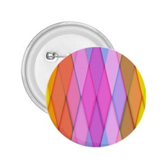 Graphics Colorful Color Wallpaper 2.25  Buttons