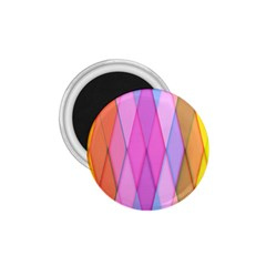 Graphics Colorful Color Wallpaper 1.75  Magnets