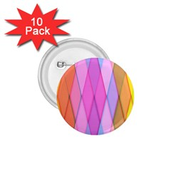 Graphics Colorful Color Wallpaper 1.75  Buttons (10 pack)