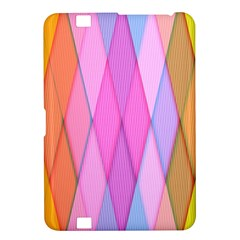 Graphics Colorful Color Wallpaper Kindle Fire Hd 8 9