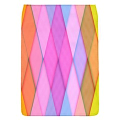 Graphics Colorful Color Wallpaper Flap Covers (s)