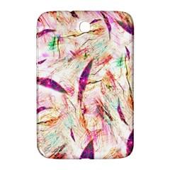 Grass Blades Samsung Galaxy Note 8 0 N5100 Hardshell Case